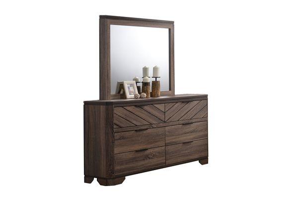 Bedroom Dresser Mirror Sale