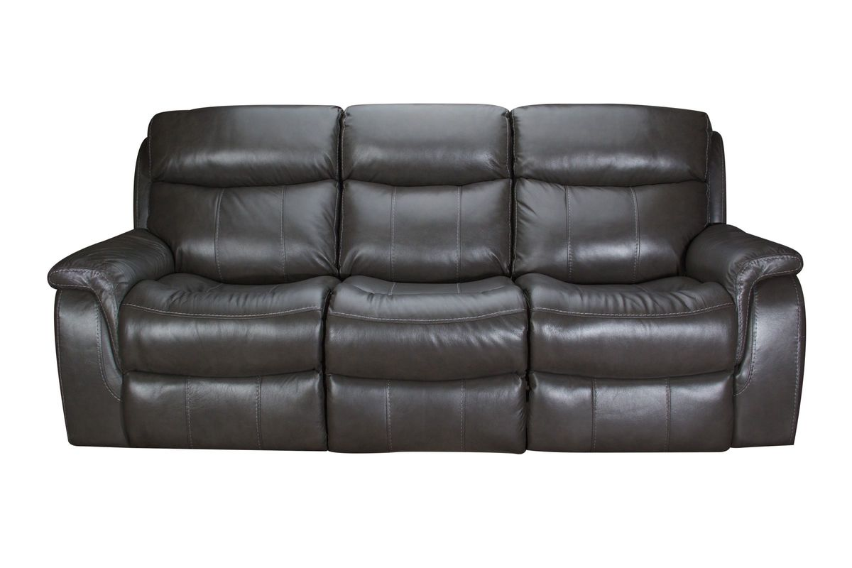 p room bob recliner recliners discount gallery sofa s power living marco large leather and furniture reclining