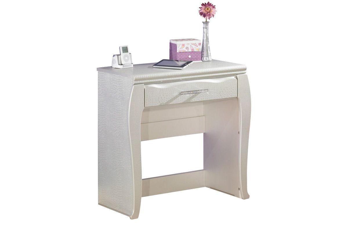 Zarollina Vanity By Ashley From Gardner White Furniture