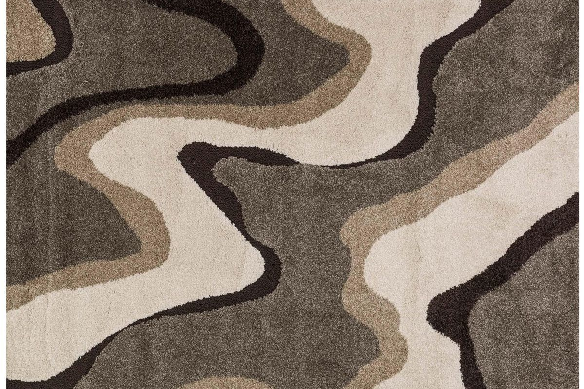 Enchant 5x7 Area Rug from Gardner-White Furniture