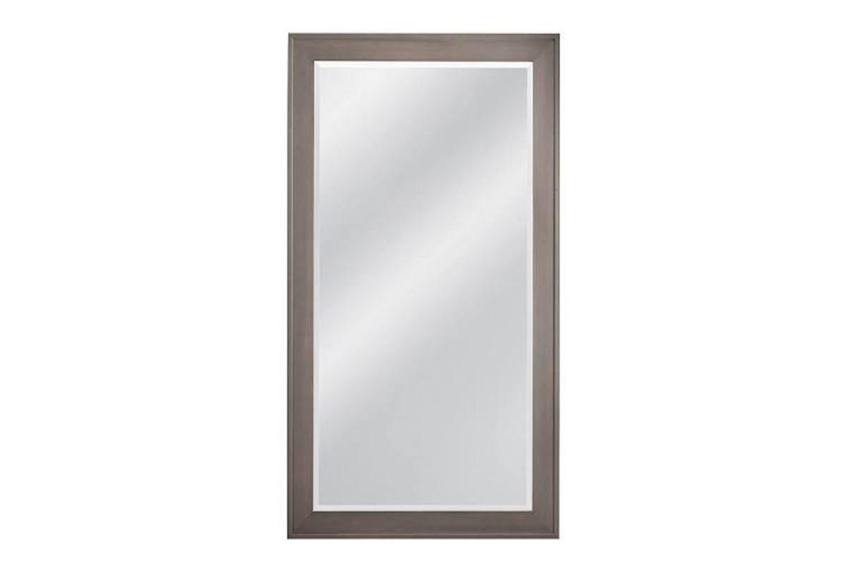 Wythe Floor Mirror from Gardner-White Furniture