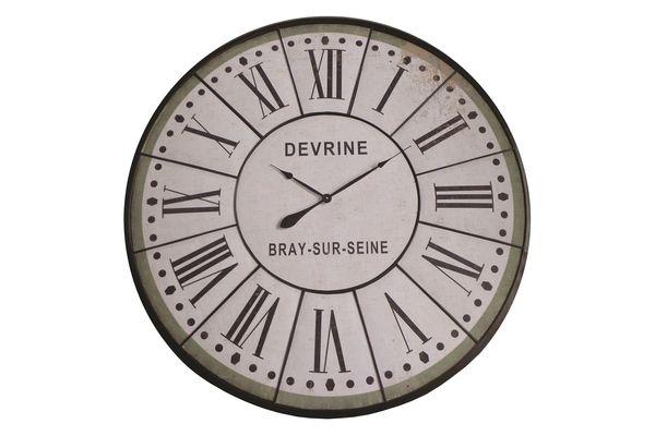 Shop Clocks At Gardner White