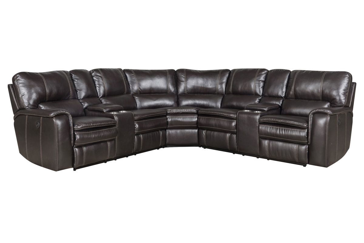 e6aa9ce51ff4a2 Norwood Power Reclining Sectional from Gardner-White Furniture