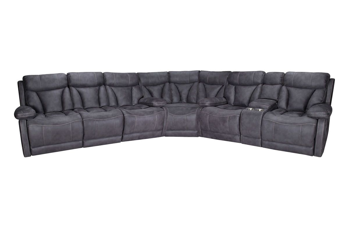 f8eb67010f7354 Borwich Power Reclining Sectional from Gardner-White Furniture