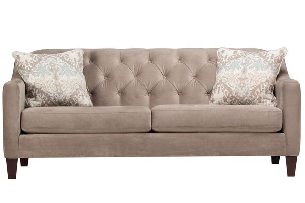 Epic Sale On Sofas Couches Gardner White