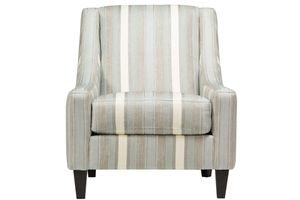 Admirable Nina Accent Chair Andrewgaddart Wooden Chair Designs For Living Room Andrewgaddartcom
