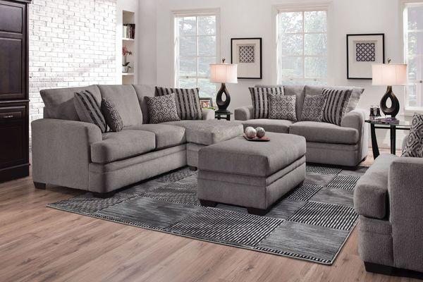 Epic Sale On Living Room Sets Gardner White