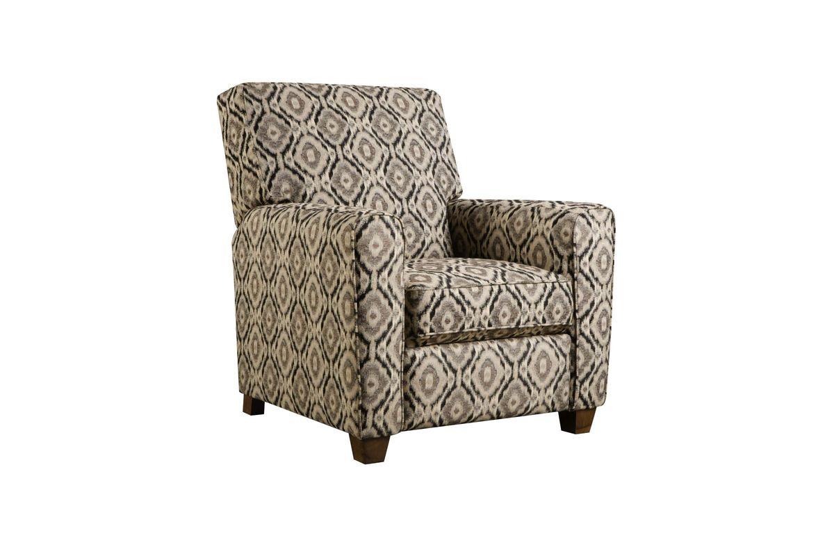 Lynwood Recliner from Gardner-White Furniture