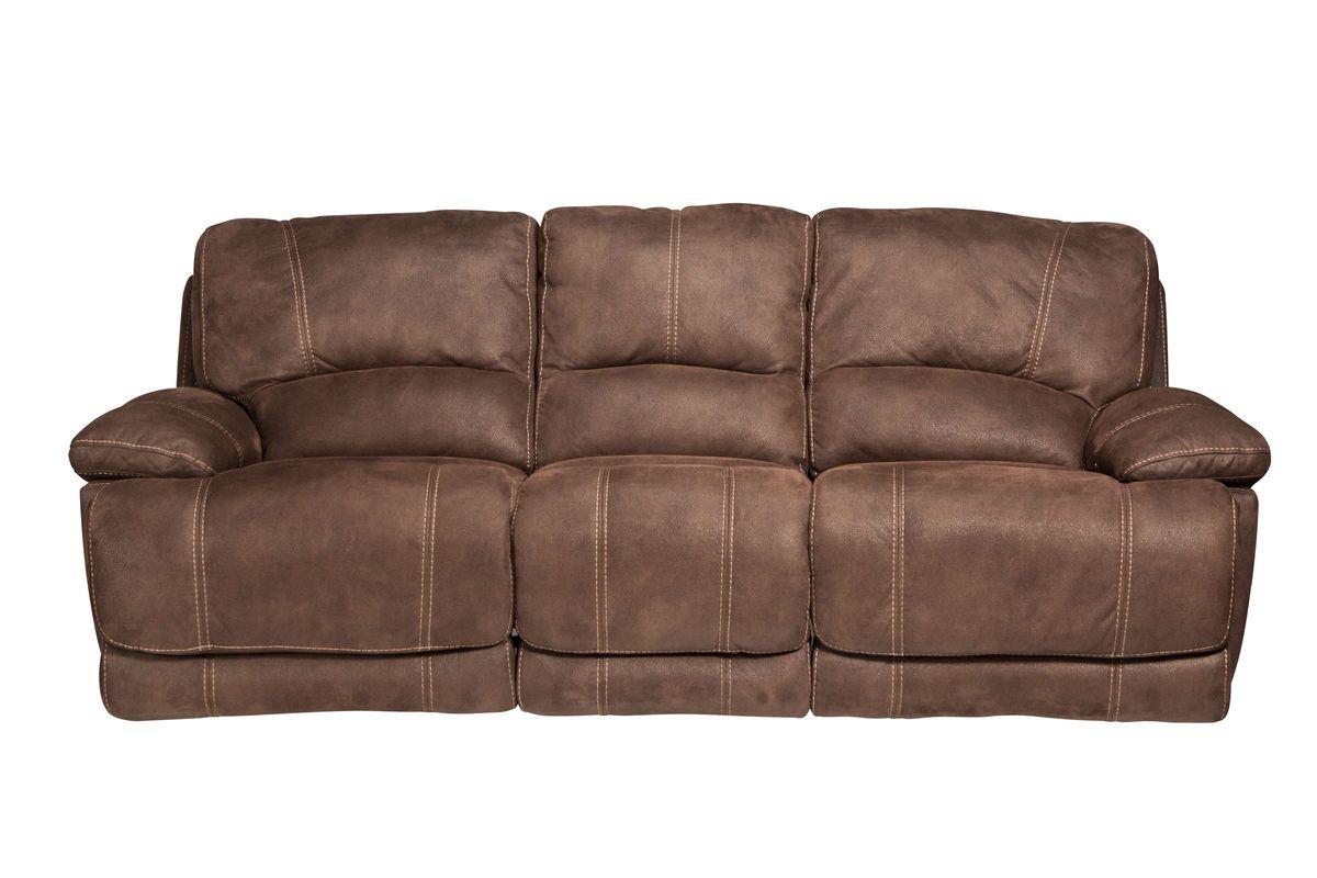Microfiber Recliner Sofa Microfiber Reclining Sofa And