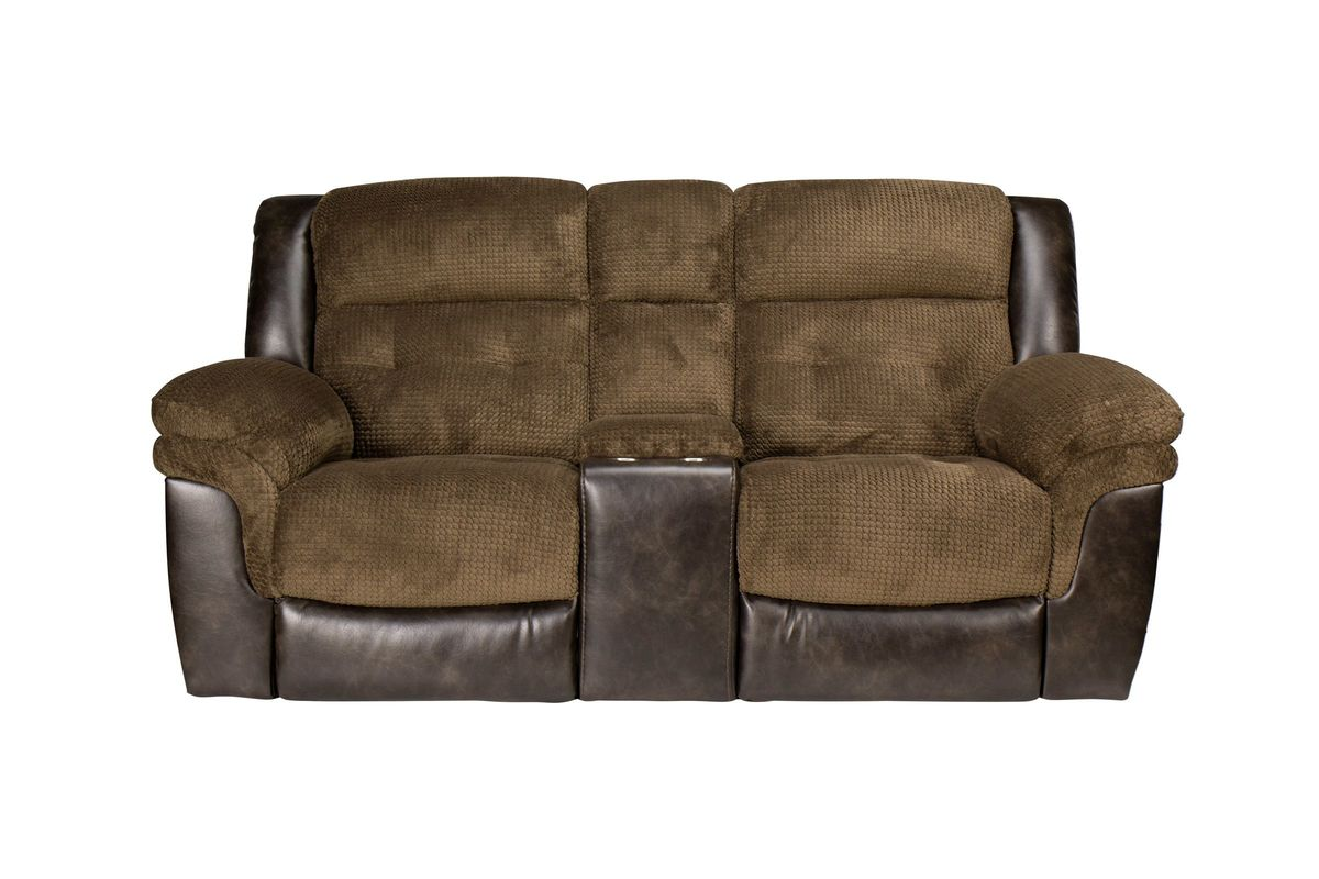 Incredible Palmer Manual Reclining Loveseat With Console Caraccident5 Cool Chair Designs And Ideas Caraccident5Info