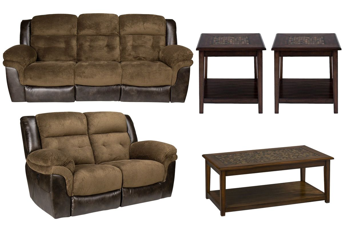 Terrific Palmer Power 5 Piece Big Picture Package With 50 Led Tv Ibusinesslaw Wood Chair Design Ideas Ibusinesslaworg