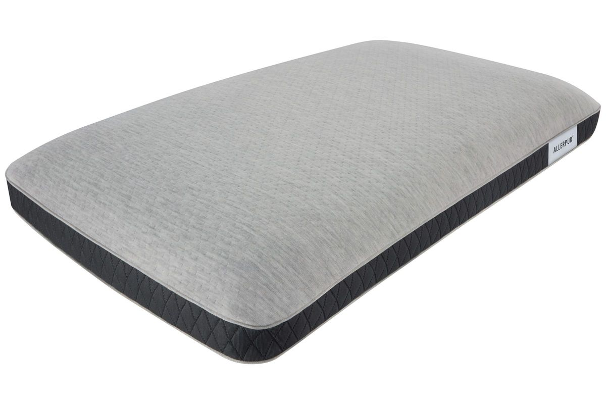 Beautyrest Black® Absolute Luxury™ Pillow from Gardner-White Furniture