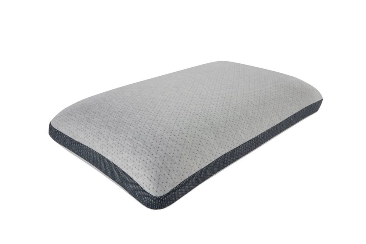 Beautyrest® Absolute Relaxation™ Pillow from Gardner-White Furniture