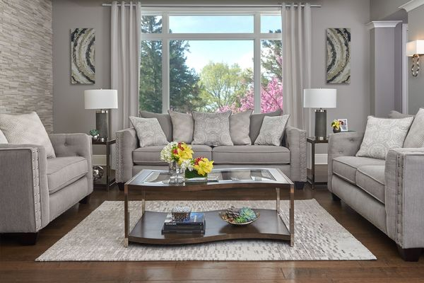 Epic Sale on Living Room Sets | Gardner-White