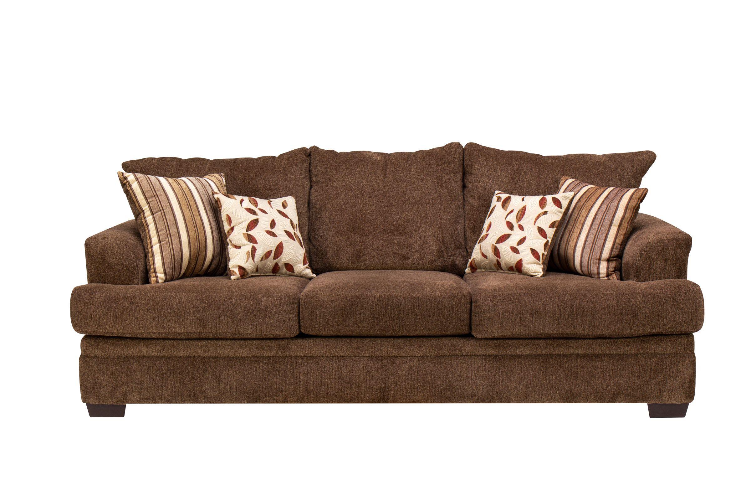 Super Bingham Chenille Sofa Download Free Architecture Designs Scobabritishbridgeorg