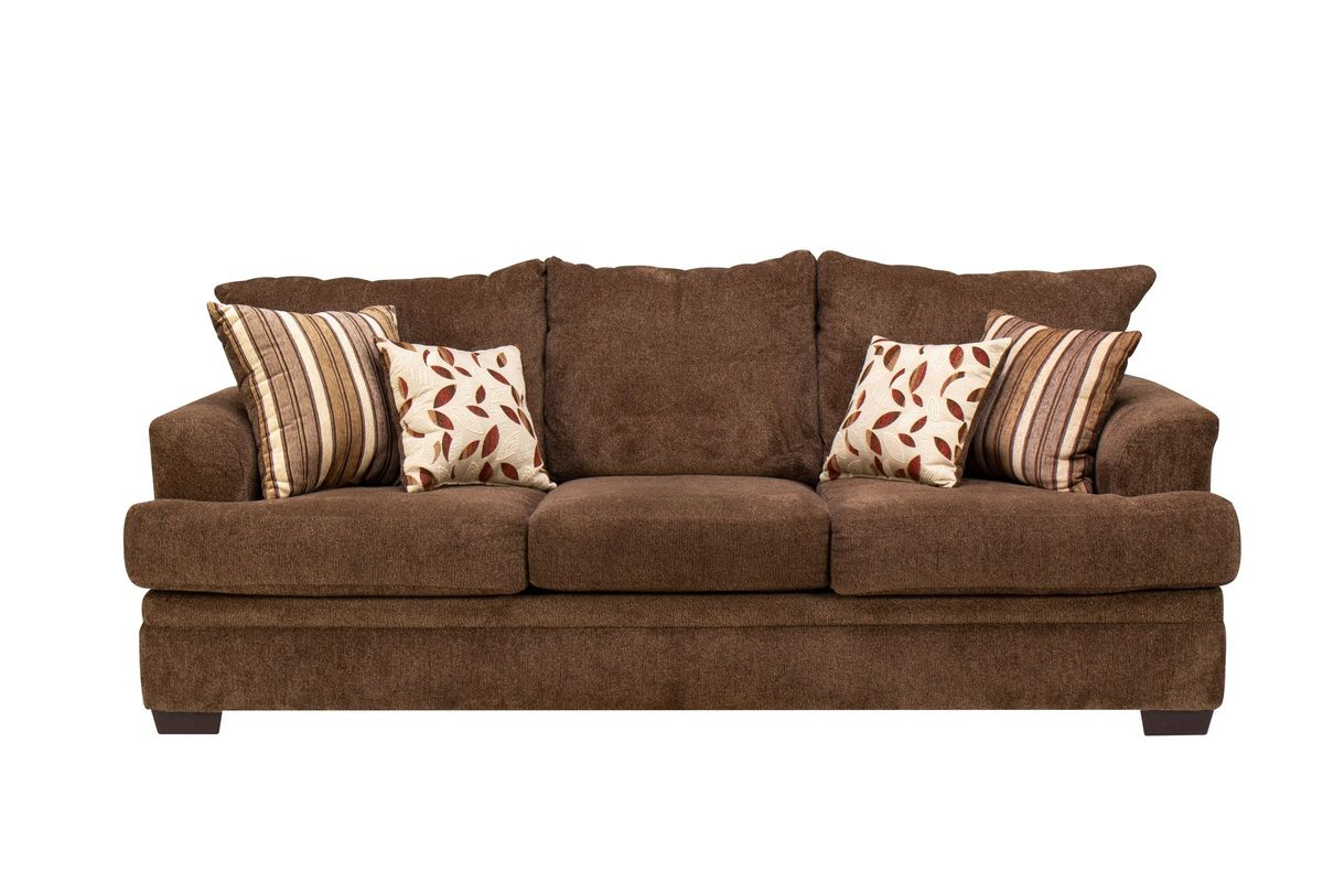 Spectacular Sales for Furniture of America Adeline Grey Chenille ...