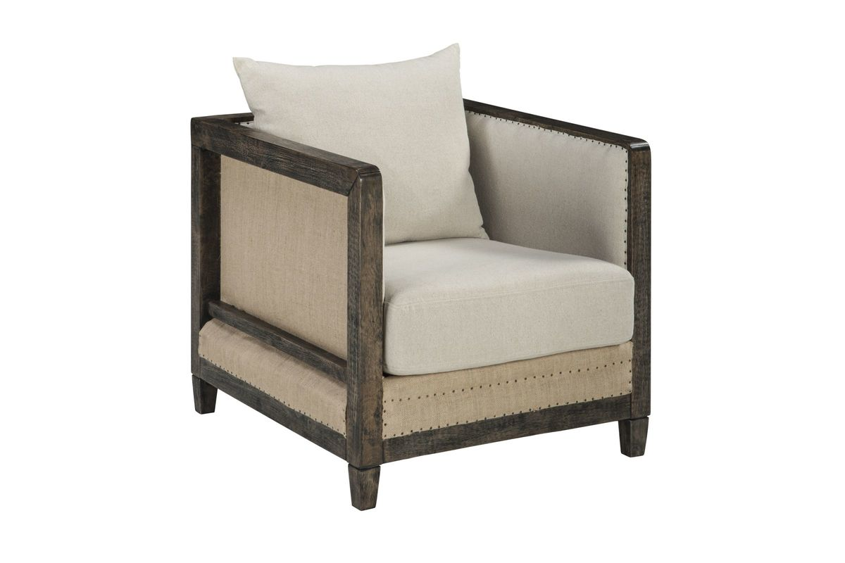 Copeland Accent Chair By Ashley At Gardner White