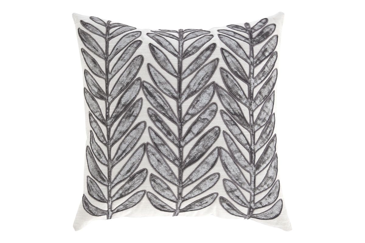 Masood Pillow by Ashley from Gardner-White Furniture