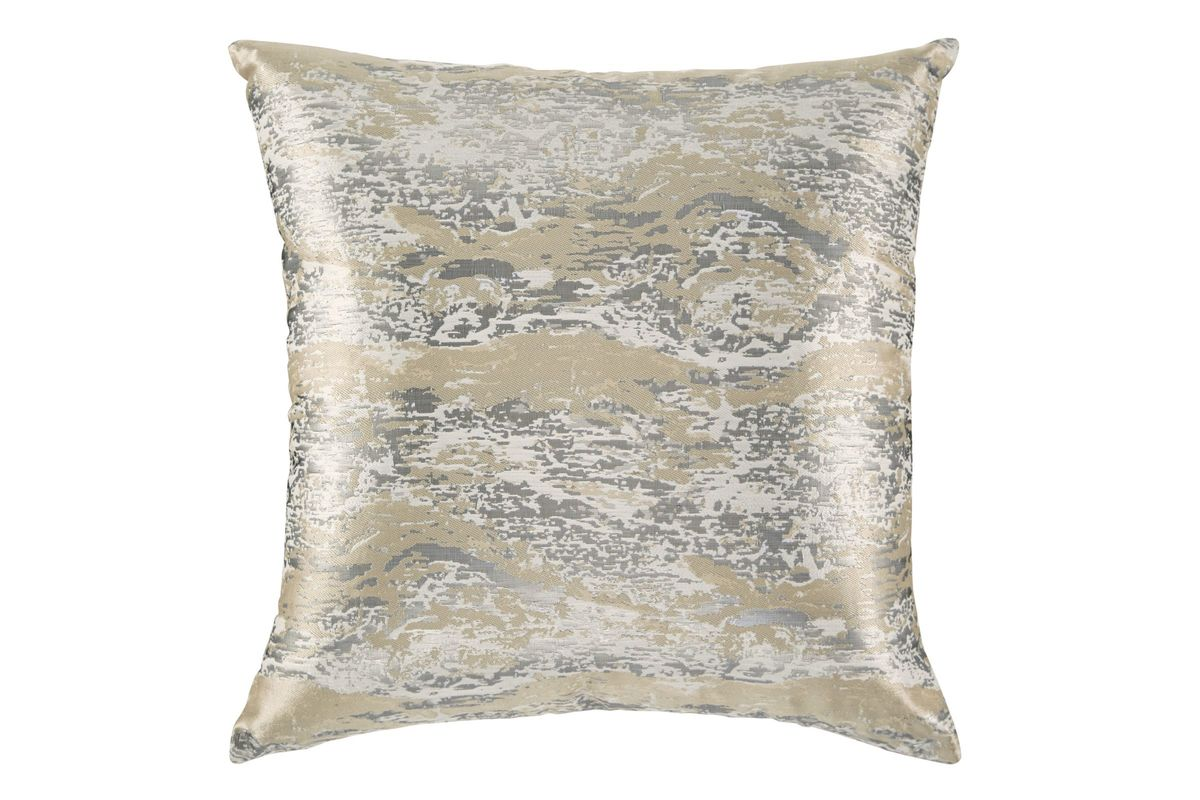 Matar Pillow by Ashley from Gardner-White Furniture