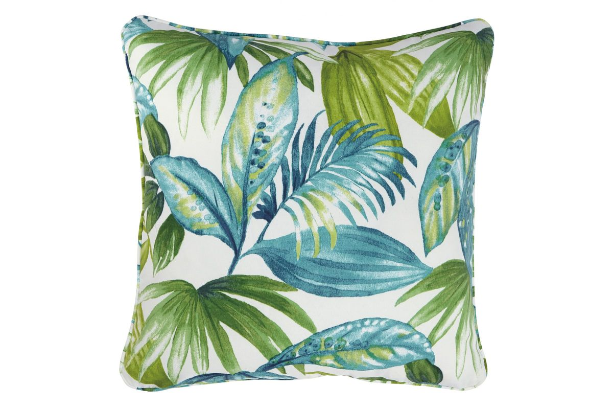 Matat Pillow by Ashley from Gardner-White Furniture