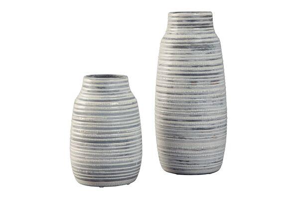 Shop Vases At Gardner White