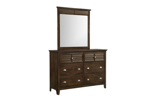 Bedroom Dresser Mirror Sale Gardner White
