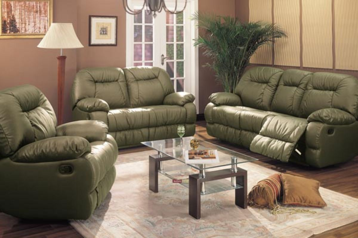 Stupendous River Loden Reclining Sofa Loveseat Chair Unemploymentrelief Wooden Chair Designs For Living Room Unemploymentrelieforg