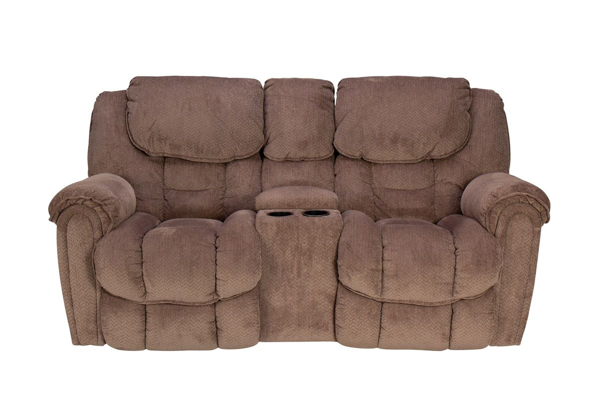 Cool Emery Power Reclining Loveseat With Console Ibusinesslaw Wood Chair Design Ideas Ibusinesslaworg