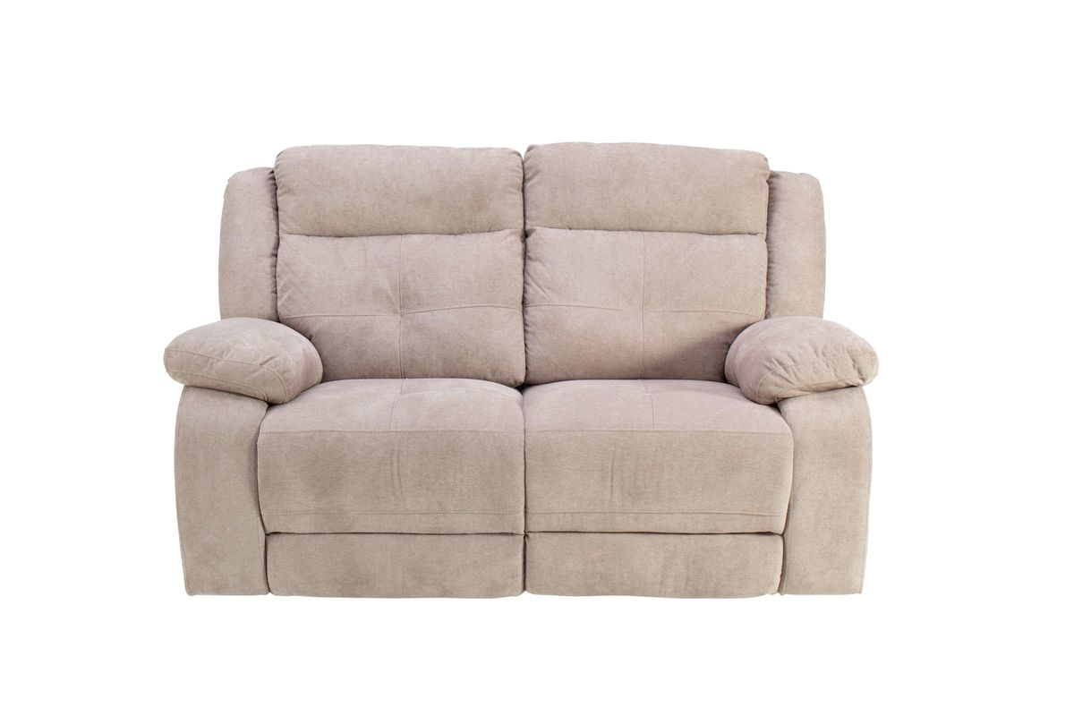 Peachy Lenox Reclining Loveseat Squirreltailoven Fun Painted Chair Ideas Images Squirreltailovenorg