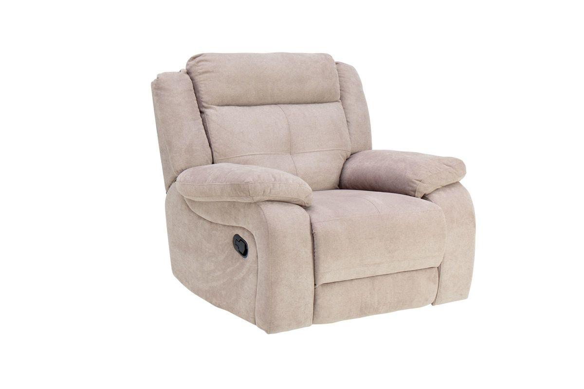 Lenox Recliner from Gardner-White Furniture