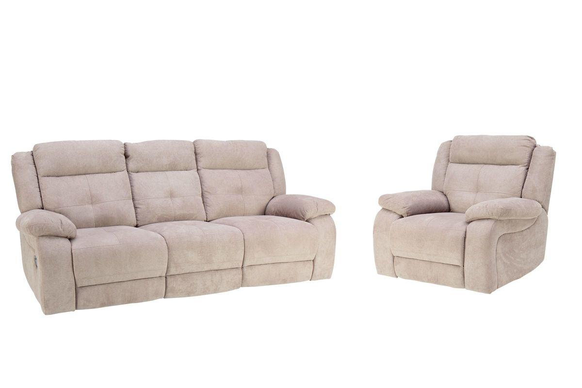 Incredible 14 Lenox Reclining Sofa Recliner Short Links Chair Design For Home Short Linksinfo