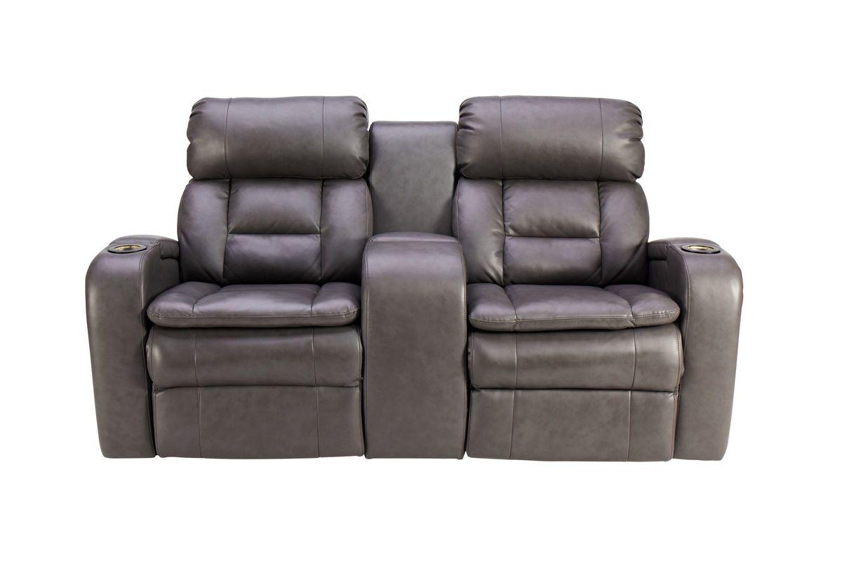 Super Zenith Power Reclining Loveseat With Console Inzonedesignstudio Interior Chair Design Inzonedesignstudiocom