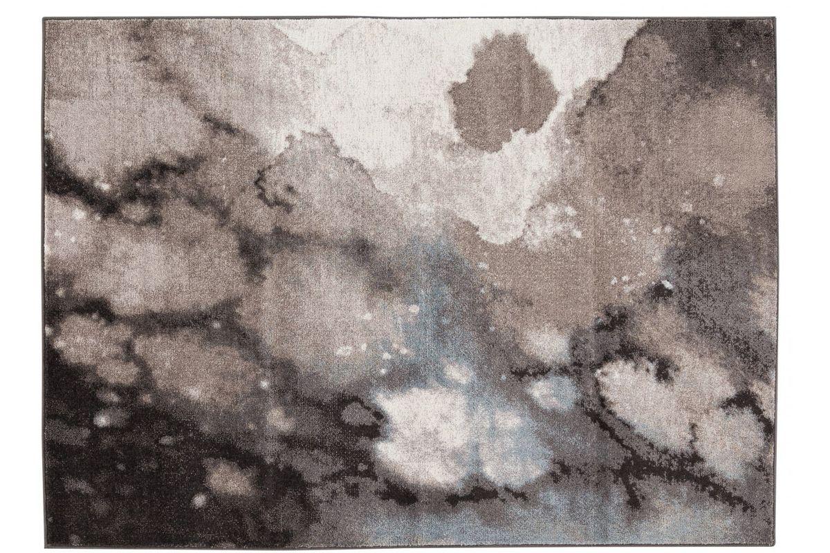 Joash Medium Rug by Ashley from Gardner-White Furniture