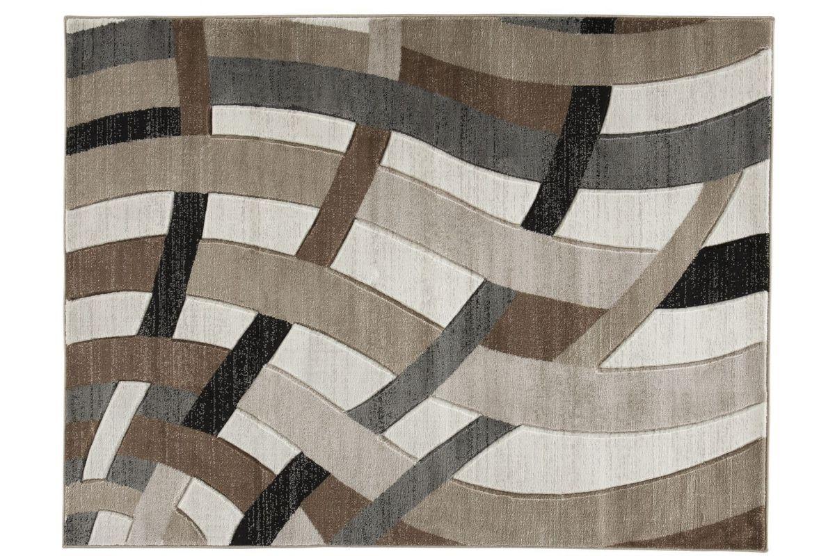 b13968ec3f93 Jacinth Large Rug by Ashley from Gardner-White Furniture