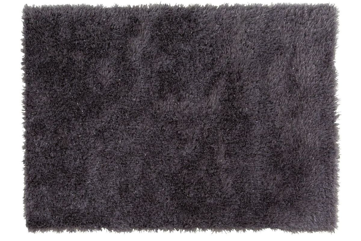Jaznae Large Rug by Ashley from Gardner-White Furniture