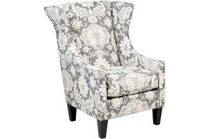 Surprising Chairs America Living Room Collection Spiritservingveterans Wood Chair Design Ideas Spiritservingveteransorg