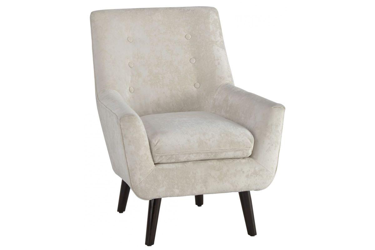 Zossen Accent Chair by Ashley from Gardner-White Furniture