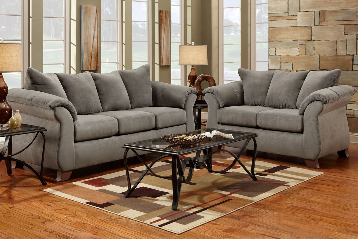 Pleasant Upton Sofa Loveseat 3 Pack Tables Pabps2019 Chair Design Images Pabps2019Com