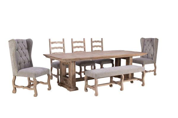 Epic Sale On Dining Room Sets Gardner White