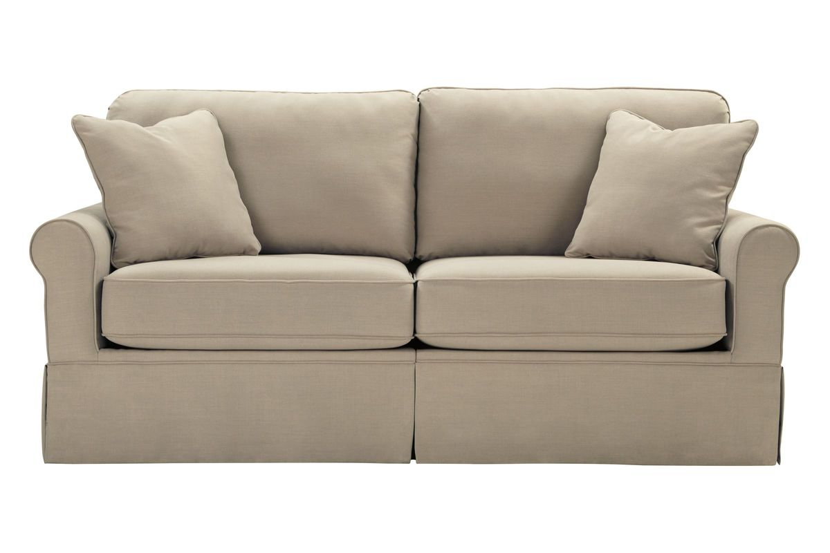 Senchal Sofa In A Box By Ashley From Gardner White Furniture