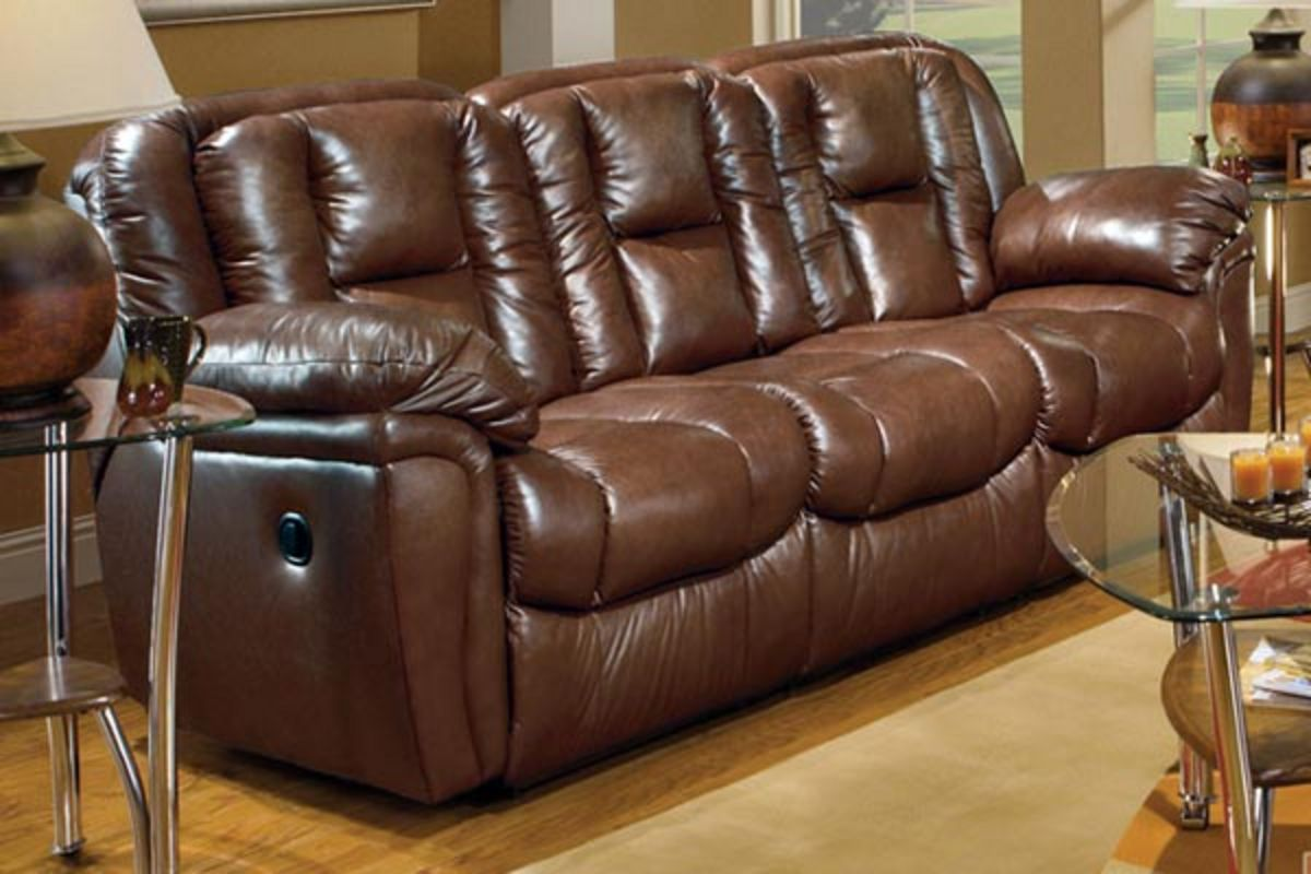 Remarkable Hummer Leather Sofa W Built In Massage Recliners Gmtry Best Dining Table And Chair Ideas Images Gmtryco