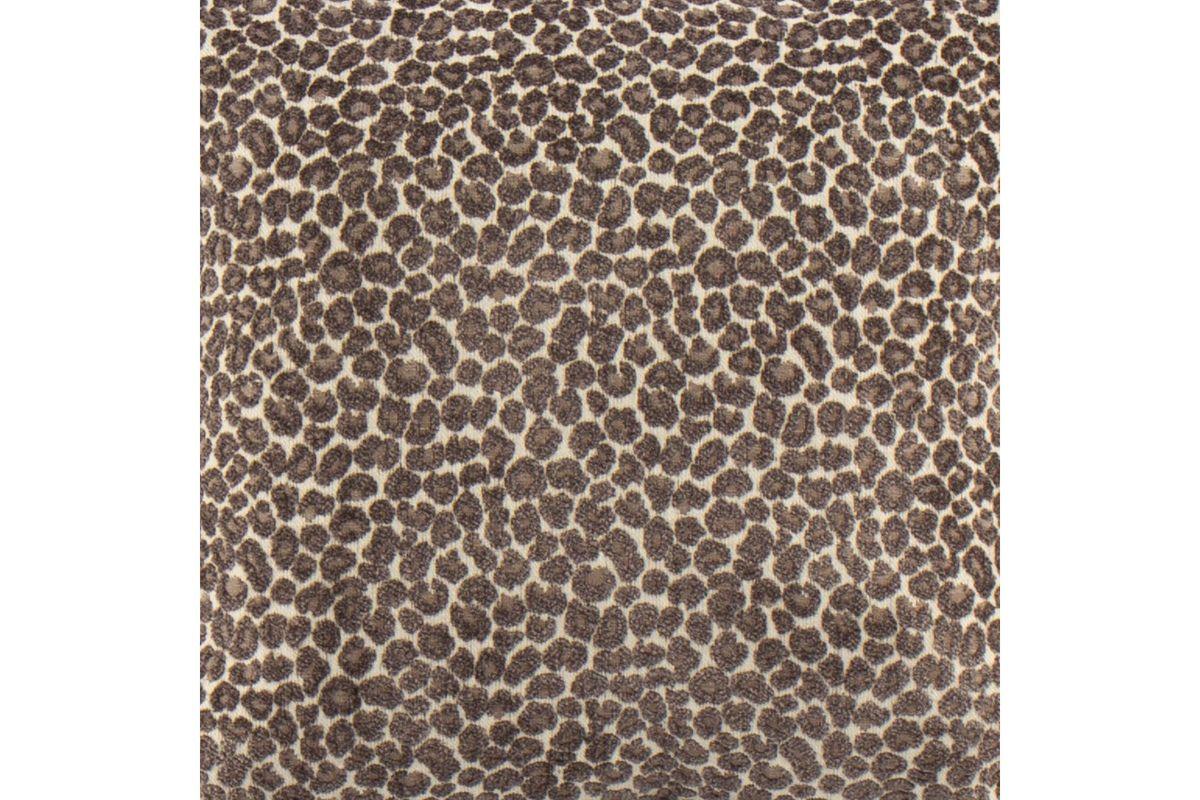 Leopard Print Toss Pillow from Gardner-White Furniture