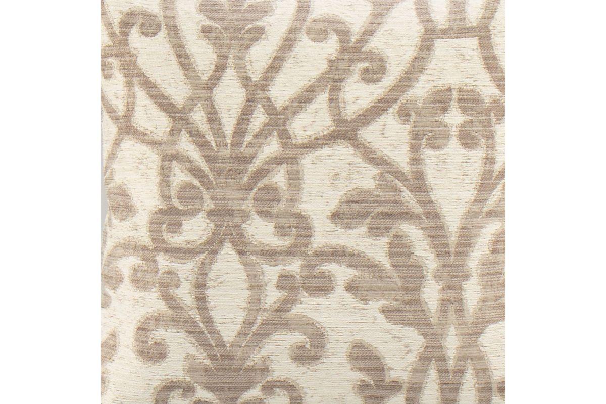 French Linen Toss Pillow from Gardner-White Furniture