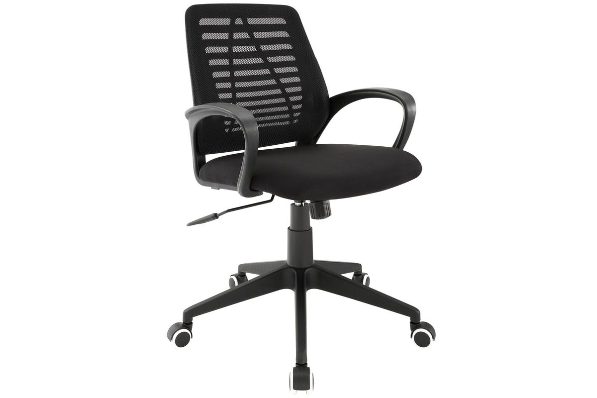 Ardor Office Chair by Modway from Gardner-White Furniture