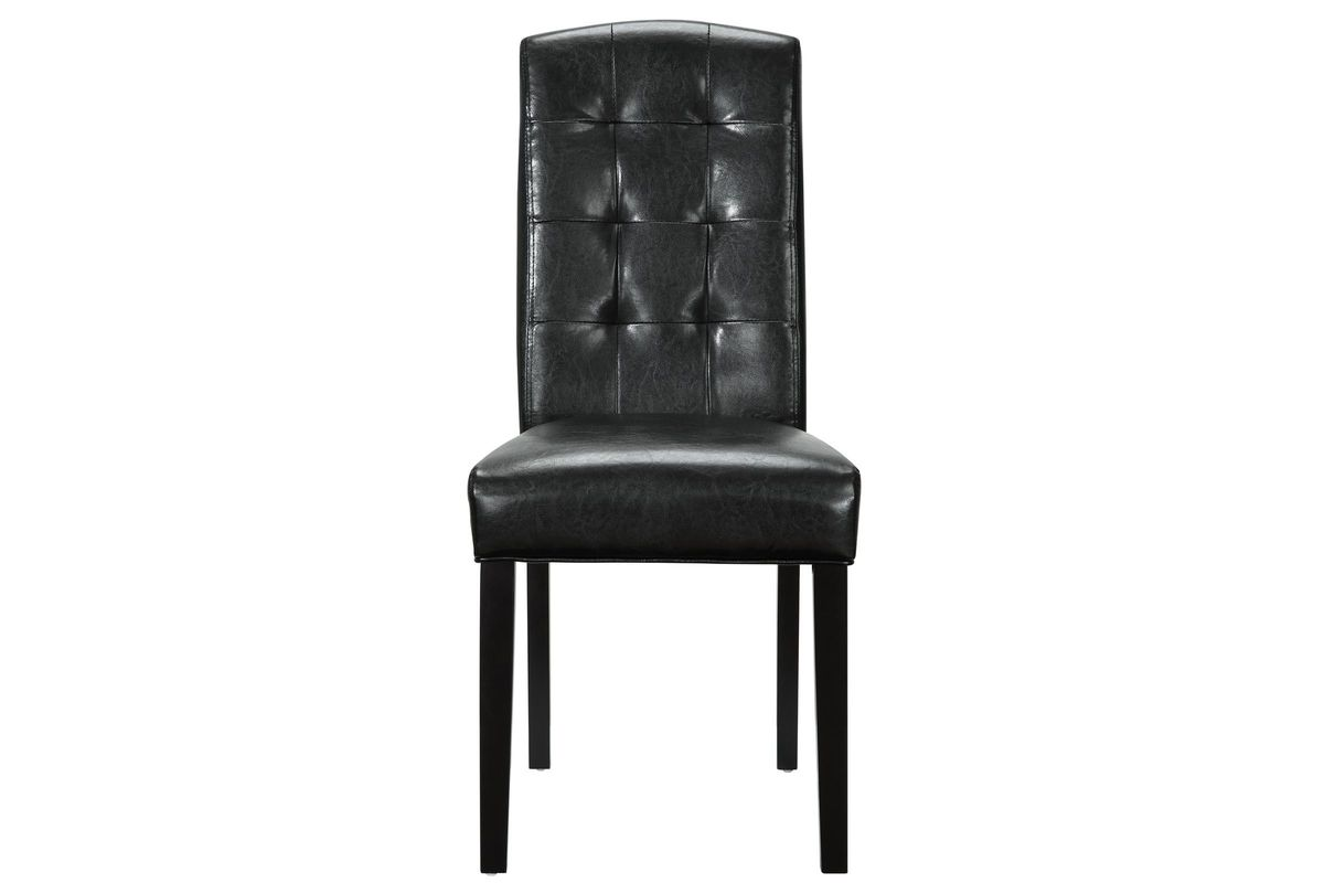 Perdure Dining Side Chair By Modway
