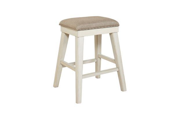 Epic Sale On Bar Counter Height Stools Gardner White