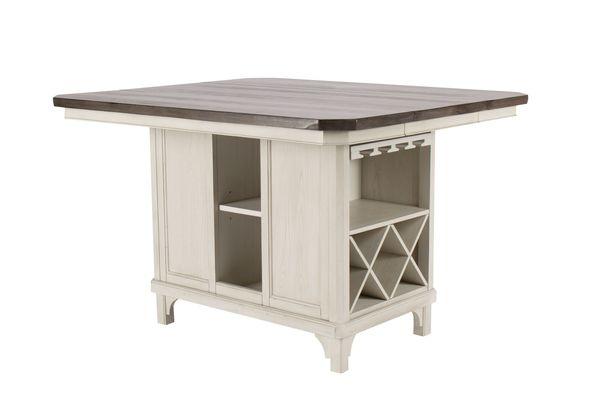 Dining Room & Kitchen Table Sale | Gardner-White