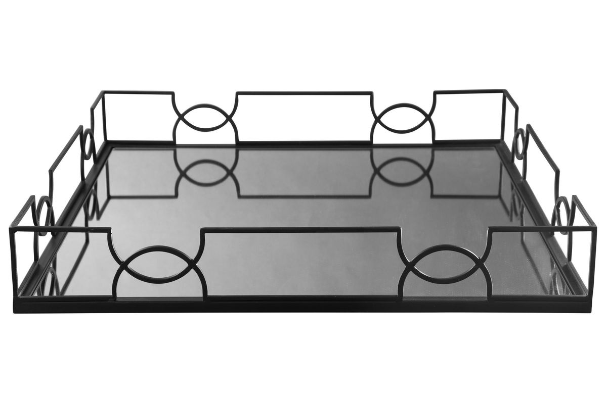 Dionicio Tray by Ashley from Gardner-White Furniture