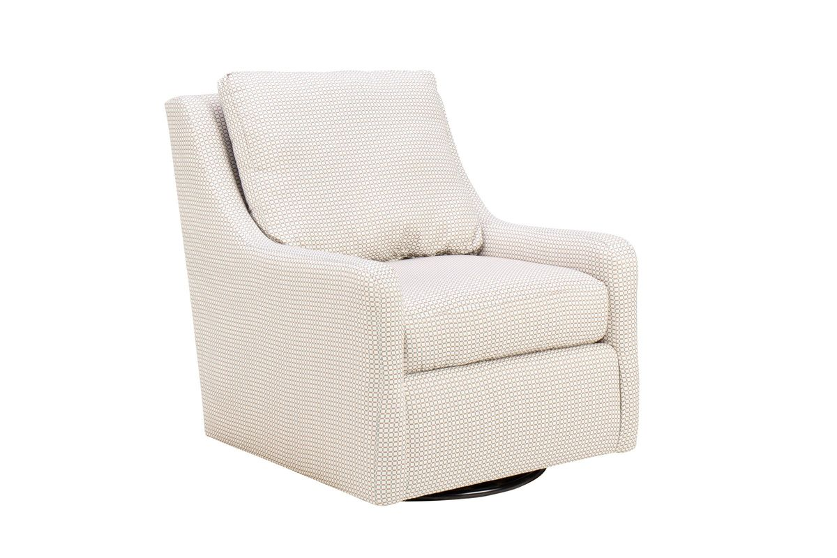 Stupendous Swiss Shore Swivel Glider Alphanode Cool Chair Designs And Ideas Alphanodeonline