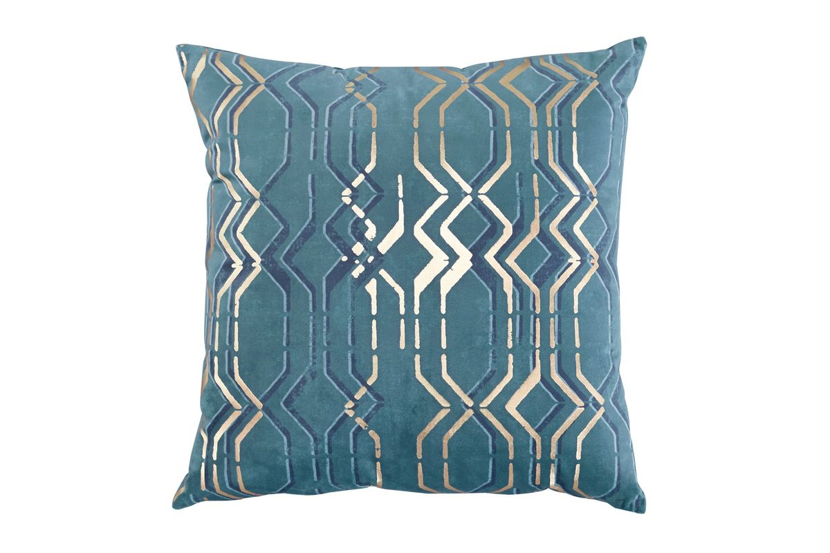 Caelyn Pillow by Ashley from Gardner-White Furniture